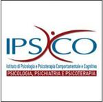 http://www.ipsico.it