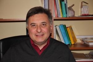 Dr Michele Procacci