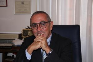 Dr Giuseppe Nicolò