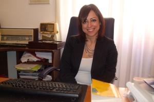 D.ssa Paola Pierini