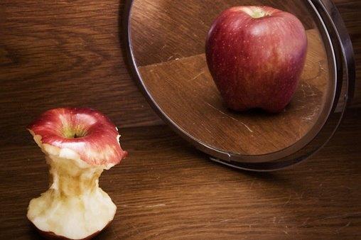 Anoressia nervosa | Terzocentro Psicoterapia Cognitiva Roma