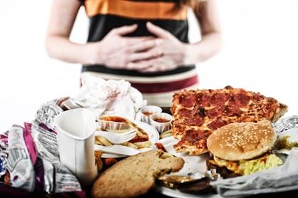 disturbo-da-alimentazione-incontrollata