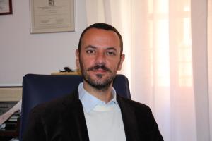 Dr Giuseppe Luci