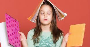 Gruppi Mindfulness per adolescenti