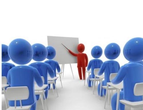Training in Psicoterapia Cognitivo-Comportamentale riconosciuto SITCC