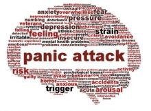 attacco-di-panico-