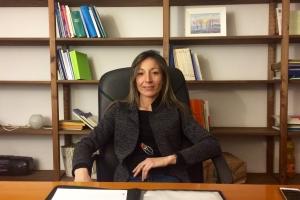 D.ssa Brunella Lagrotteria