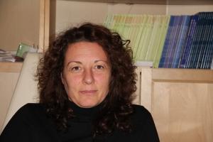 D.ssa Laura Conti