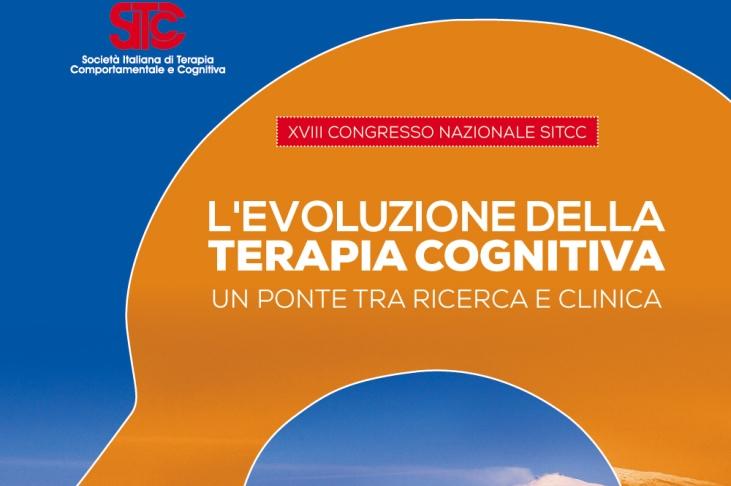 Congresso SITCC 2016 – 15/18 Settembre 2016