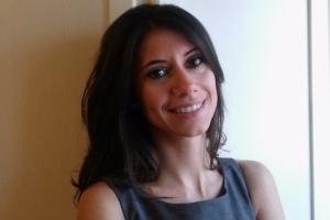 D.ssa Alessandra Del Rosso