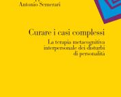 casi-complessi-copertina