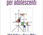 manuale-dbt-per-adolescenti-2375