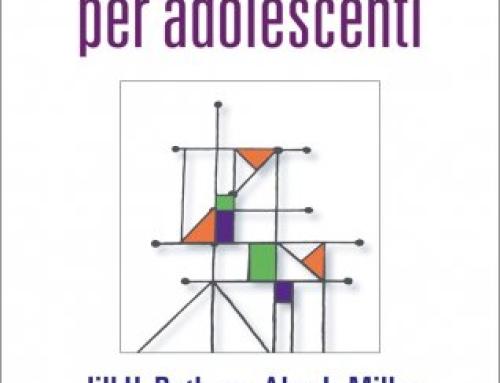 Manuale DBT® per adolescenti – Rathus J. H. e Miller A. L.