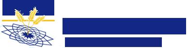 Terzocentro Psicoterapia Cognitiva Roma Logo