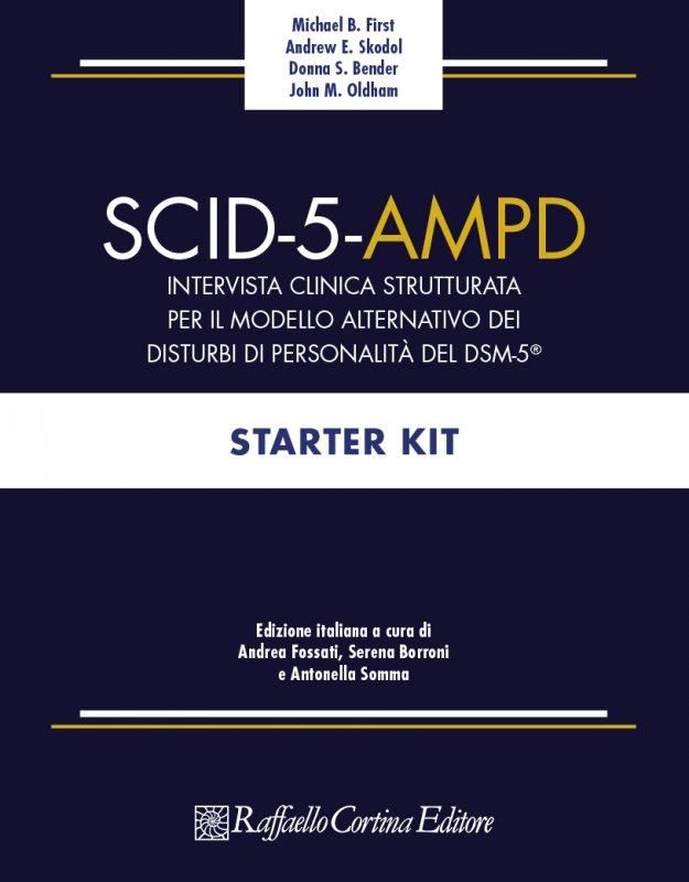 SCID-5-AMPD